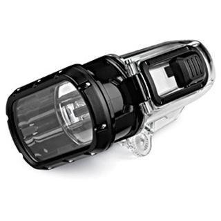 Garmin Unterwassergehäuse Kamera - für VIRB Bike Bundle, Elite