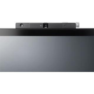 """23"""" (58,42cm) Fujitsu Esprimo X923 All-in-One PC"""