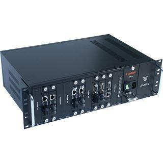 Longshine Netzteil 48V für Gehäuse LCS-C819 retail