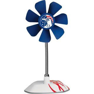 Arctic Cooling Fan Artic Breeze US USB