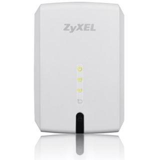 ZYXEL Wireless WRE6505