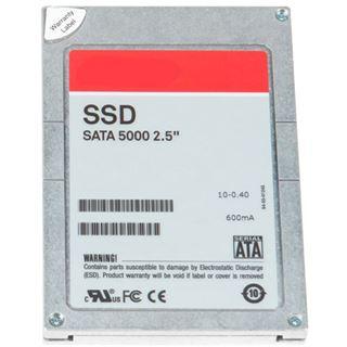 """256GB Dell 2.5"""" (6.4cm) SATA 3Gb/s (400-ABUX)"""