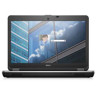 """Notebook 15.6"""" (39,62cm) Dell Latitude E6540-8354"""