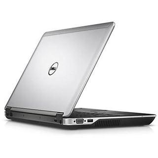 """Notebook 15.6"""" (39,62cm) Dell Latitude E6540-2600"""