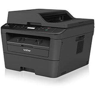 Brother DCP-L2540DNG1 S/W Laser Drucken/Scannen/Kopieren LAN/USB 2.0