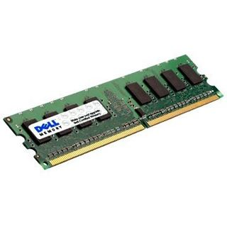 2GB Dell A6993732 DDR2-667 DIMM CL6 Single
