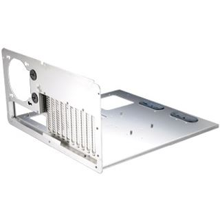 Lian Li D8000-3 Entnehmbarer Mainboard-Tray - silber