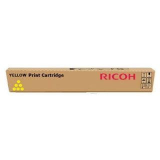 Ricoh 842049 MPC5000/5501 Yellow