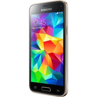 Samsung Galaxy S5 Mini G800F 16 GB gold