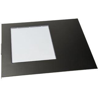 AeroCool schwarzes Seitenteil mit Fenster für AeroCool DS 200 (EN51882)