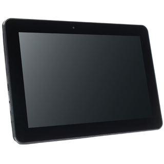 """10.1"""" (25,65cm) Hannspree HANNSpad SN1AT74B WiFi/Bluetooth V3.0 16GB schwarz"""