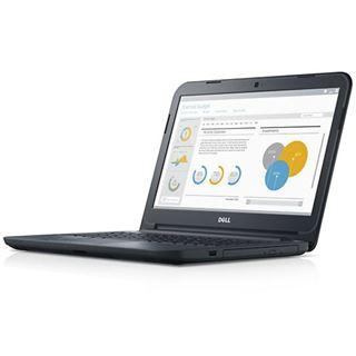 """Notebook 14.0"""" (35,56cm) Dell Latitude 14 3440-2532"""