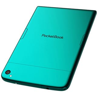 "6.0"" (15,24cm) PocketBook Ultra emerald"