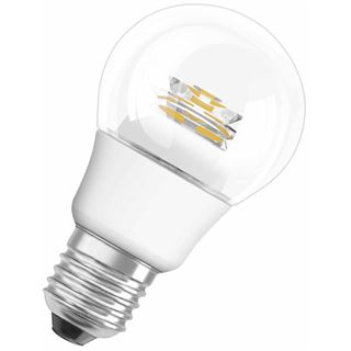 Osram LED Star Classic A 75 advanced 13W/840 FR Matt E27 A+