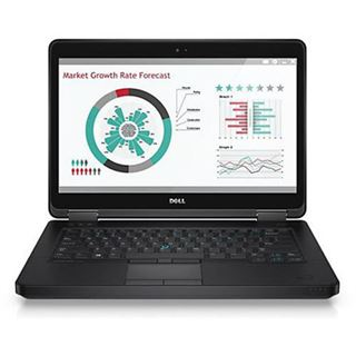 """Notebook 15.6"""" (39,62cm) Dell Latitude 15 E5540-2693"""