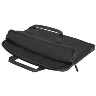 Dell Sleeve Slipcase