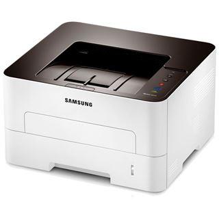 Samsung Xpress M2625D/PLU S/W Laser Drucken USB 2.0