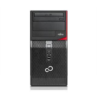 Fujitsu Esprimo P420 E85+ P0420P2221DE Business PC