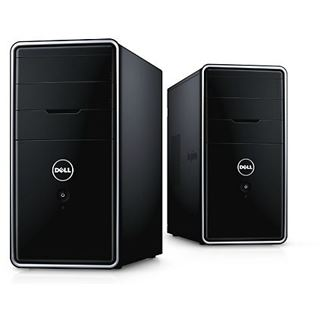 Dell Inspiron 3847-2378 Business PC