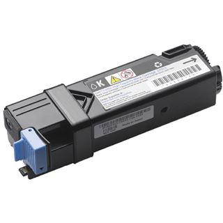 Dell Toner DT615 1320 schwarz