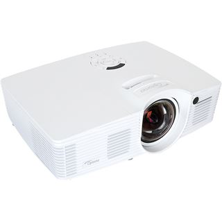 Optoma EH200ST DLP Projektor