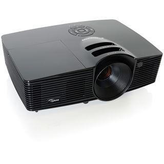 Optoma HD141X DLP Projektor