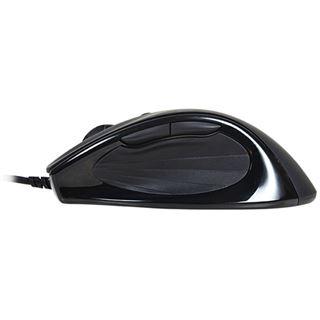 Gigabyte M6880X USB schwarz (kabelgebunden)