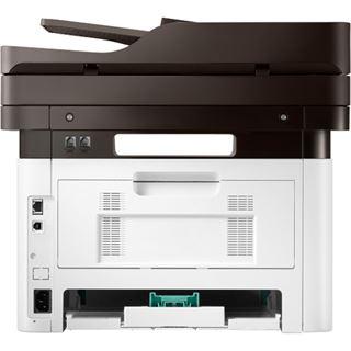 Samsung Xpress M2675FN/PLU S/W Laser Drucken/Scannen/Kopieren/Faxen LAN/USB 2.0