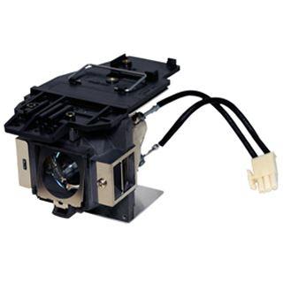 BENQ Projektorersatzlampe fuer MX722