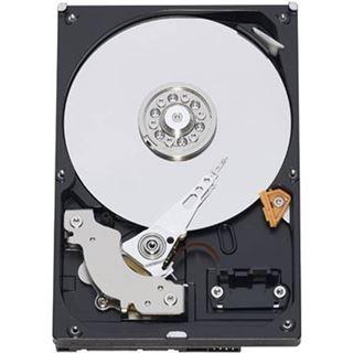 """250GB Dell Hard Drive Kit 400-23044 3.5"""" (8.9cm) SATA 6Gb/s"""