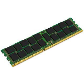 16GB Kingston ValueRAM Fujitsu DDR3L-1600 regECC DIMM CL11 Single