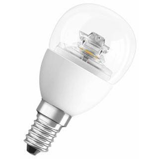Osram LED Superstar Classic P advance 25 ADV 3.8W/827 CS Klar E27 A+