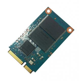 QNAP Cache-Modul 128GB mSATA für Turbo Station (FLASH-256GB-MSATA)