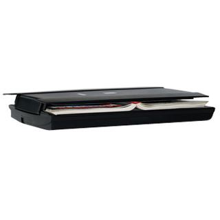 CANON Scanner Lide 120 A4 USB
