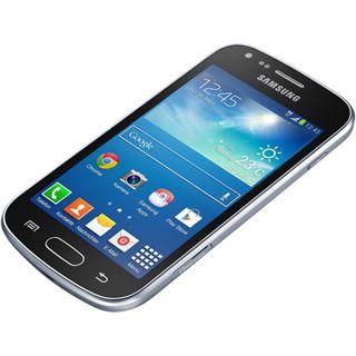 Samsung Galaxy Trend 2 G313H 4 GB grau