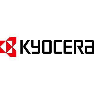 Kyocera TK-1125 Toner-Kit schwarz
