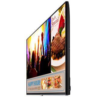 "48"" (121,92cm) Samsung RM48D schwarz 1920x1080 1xComposite/3xHDMI 1.4"