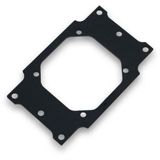 EK Water Blocks Supremacy EVO Acetal / Nickel CPU Kühler
