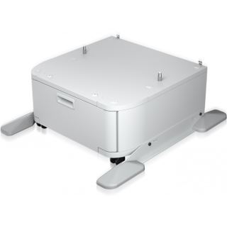 EPSON Cabinet for WF-8000/8500 series