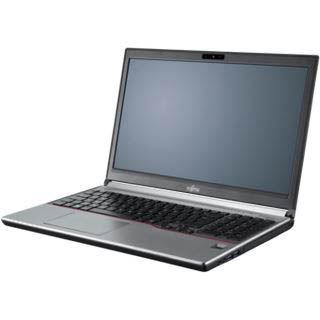 """Notebook 15.6"""" (39,62cm) Fujitsu Lifebook E754 E7540MXC51DE"""