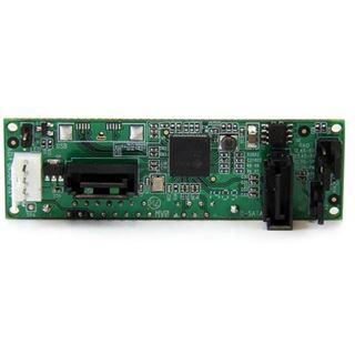 Startech S322SAT3R 2 Port SATA retail