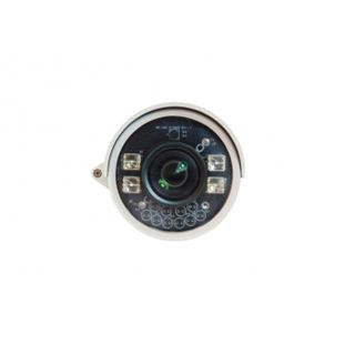 LevelOne FCS-5042 2 MP Outdoor Camera