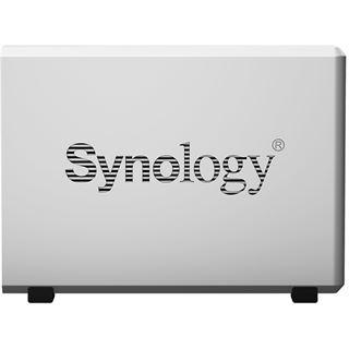 Synology DiskStation DS115J ohne Festplatten