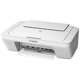 Canon PIXMA MG2950 weiß Tinte Drucken/Scannen/Kopieren USB 2.0/WLAN