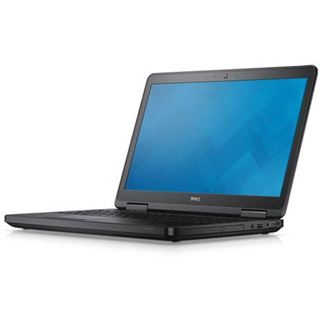 "Notebook 15.6"" (39,62cm) Dell Latitude 15 E5540-2754"