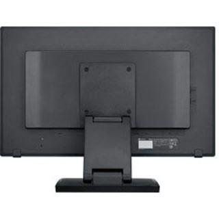 """22"""" (55,88cm) Neovo TM-22 Touch schwarz 1920x1080 DisplayPort / HDMI / VGA"""