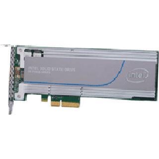 1200GB Intel DC P3600 Series Add-In PCIe 3.0 x4 32Gb/s MLC HET (SSDPEDME012T401)