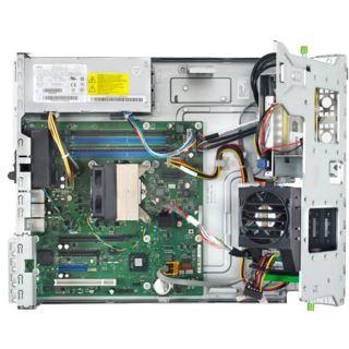 Fujitsu Primergy TX1320 M1 XE3-1220V3
