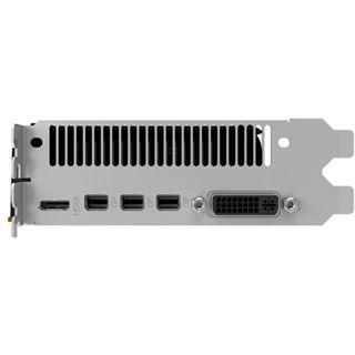 4GB Gainward GeForce GTX 970 Aktiv PCIe 3.0 x16 (Retail)