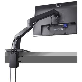 Dell MSA14 Tischhalterung schwarz